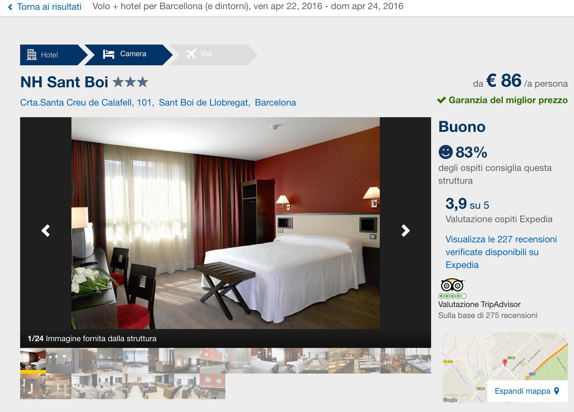Weekend-a-Barcellona-Volo-2-notti-in-Hotel-da-solo-86