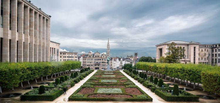Viaggio a Bruxelles: volo A/R con hotel 4* da soli 67€