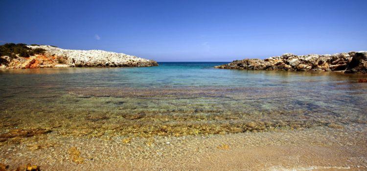 Vacanze a Kos: una settimana in ottimo appartamento 3* e volo incluso da soli 89€