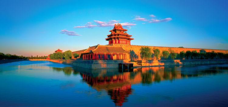 Eccezionale offerta per voli A/R 5* verso diverse città della Cina da soli 353€!