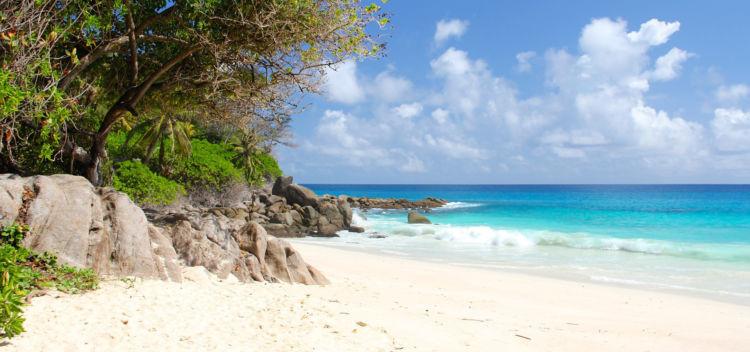 Super offerta: voli A/R da Roma a Seychelles a soli 338€!