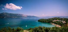 Vacanza a Corfù: 7 notti in ottimo hotel incluso volo A/R da soli 135€