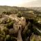 Soggiorno a Montegridolfo (Rimini): una o più notti in incantevole castello di lusso da 79€ a coppia