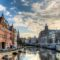 Weekend ad Amsterdam: volo + 2 notti in hotel 4* da soli 166€, con partenze da Milano, Roma e Torino
