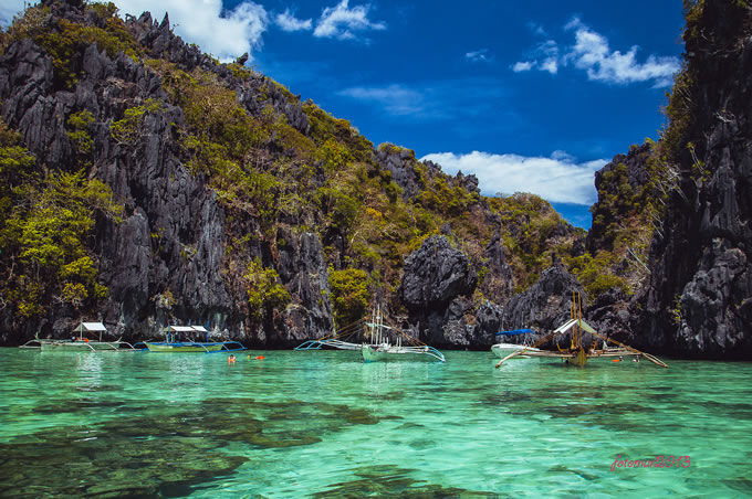 filippine-isola